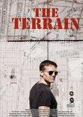 The Terrain 海报