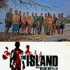 贝尔的荒岛生存实验