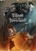 狼人血统 海报