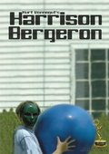 Harrison Bergeron 海报