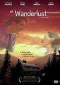 Of Wanderlust 海报