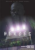 Heroes 海报