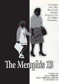 The Memphis 13 海报