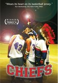 Chiefs 海报
