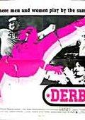 Derby 海报