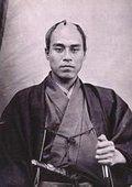 NHK:国民的诞生-明治日本农村的记录