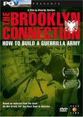 The Brooklyn Connection 海报