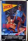 Jocks 海报