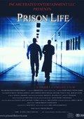 Prison Life 海报