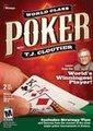 世界扑克集锦