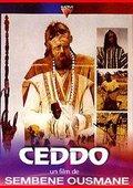 Ceddo 海报