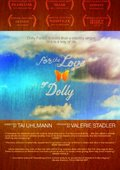 For the Love of Dolly 海报