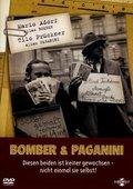 Bomber & Paganini 海报