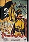 I pirati di Capri 海报