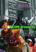 Promtroversy 海报