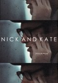 Nick and Kate 海报