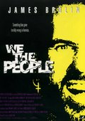 We the People 海报
