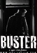 Buster 海报