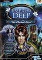 深海女皇:黑暗的秘密