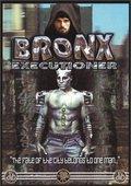 Il giustiziere del Bronx 海报