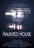 Haunted House 海报
