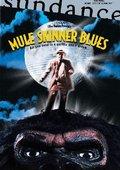 Mule Skinner Blues 海报