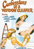 Confessions of a Window Cleaner 海报
