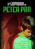 La sombra de Peter Pan 海报