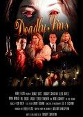 Deadly Sins 海报