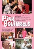 Pink Squirrels 海报