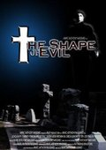 The Shape of Evil 海报