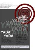 Yada Yada 海报