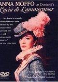 Lucia di Lammermoor 海报