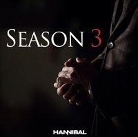 汉尼拔 第三季