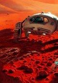 埃隆·马斯克的移民火星计划