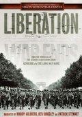 Liberation 海报