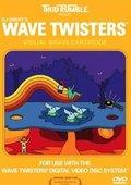 Wave Twisters 海报