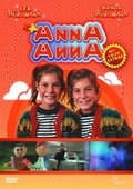 Anna - annA 海报