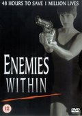 Enemies Within 海报