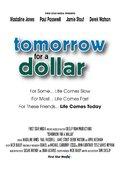 Tomorrow for a Dollar 海报