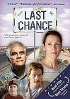 Last Chance 海报