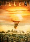 Nuclear 海报