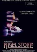 Nigel Stone 海报