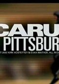Icarus of Pittsburgh 海报