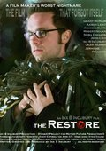 The Restore 海报