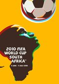 大话世界杯 海报