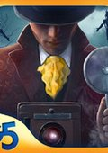 秘密盟会:隐藏之谜