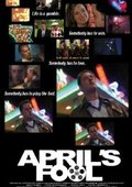April's Fool 海报