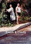Frank and Cindy 海报