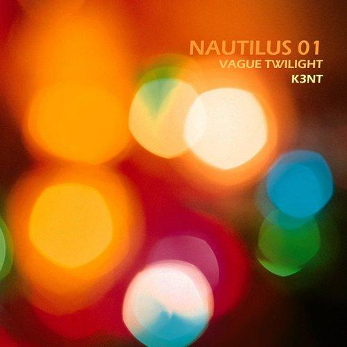 ★精致混音系列★ Nautilus 情绪电子音乐系列Podcast by K3NT【持续更新】 Thumb